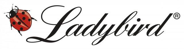 0xf-ladybird_rgb.jpg - Bruidsmode Mardienco